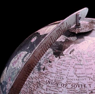 Ralise Ta Carte De Voyages Avec Google Maps
